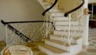 Кованые лестницы Краснодар Крым