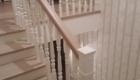 Фото бетонных лестниц в частных домах изготовление лестниц в Краснодаре Крыму