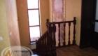 Бетонная лестница на второй этаж цена Краснодар Крым