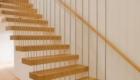 Консольные деревянные лестницы Краснодар Крым