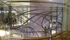 Кованые лестницы цена Краснодар Крым