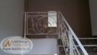 Кованые лестницы купить Краснодар Крым