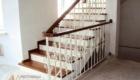 Кованые лестницы в доме фото Краснодар Крым