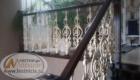 Кованые лестницы фото в частном доме Краснодар Крым