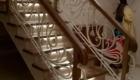 Кованые лестницы фото и цены Краснодар Крым