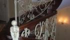 Ковка лестницы фото Краснодар Крым