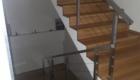Лестницы Краснодар Крым лестница на тросах
