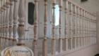 Каркас бетонной лестницы Краснодар Крым