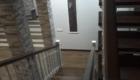 Установка бетонной лестницы изготовление лестниц в Краснодаре Крыму