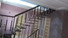 Больцевая лестница  Краснодар Крым