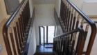 Больцевая лестница фото на второй этаж Краснодар Крым