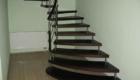 Больцевая лестница фото  Краснодар Крым