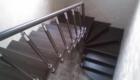 Больца Лестницы  Краснодар Крым