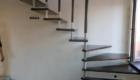 Лестницы на больцах на второй этаж Краснодар Крым