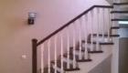 Лестницы на косоурах изготовление лестниц в Краснодаре Крыму