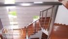 Лестница на тросах купить лестницу в Краснодаре