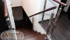 Лестница на тросах лестницы Краснодар цены
