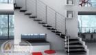 Лестница на тросах купить лестницу на второй этаж в Краснодаре