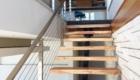 Лестницы Краснодар цены Крым лестница на тросах