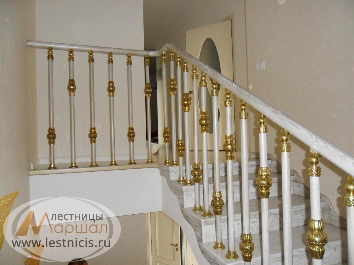 Лестница на бетонном основании Краснодар Крым