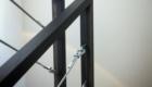 Лестницы в частном доме Краснодар Крым лестница на тросах