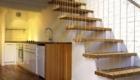 Изготовление лестниц в Краснодаре Крым лестница на тросах