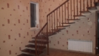 Лестницы на больцах  Краснодар Крым
