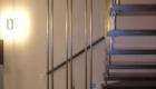 Лестницы на больцах с художественной ковкой на второй этаж Краснодар Крым