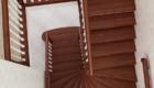 Лестница на косоурах фото изготовление лестниц в Краснодаре Крыму