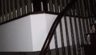 Лестница на металлокаркасе цена в дом Краснодар Крым