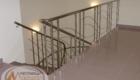 Лестница металлокаркас лестницы для дома Краснодар Крым
