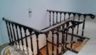 Ограждения для лестниц купить Краснодар Крым