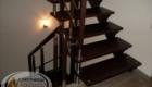 Изготовление лестниц на косоурах Краснодар Крым
