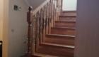 Лестницы бетонные монолитные изготовление лестниц в Краснодаре Крыму