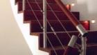 Лестницы перила ограждения металлические Краснодар Крым