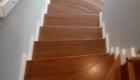 Лестницы на металлокаркасе фото в дом Краснодар Крым