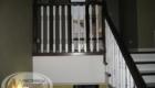 Монтаж лестницы на металлокаркасе Краснодар Крым