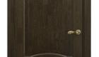 Купить двери из массива дуба массив Краснодар Крым
