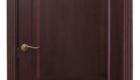 Двери из дуба на заказ массив Краснодар Крым
