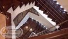 Бетонные лестницы Краснодар Крым