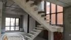 Бетонное основание лестницы купить лестницу в Краснодаре Крыму