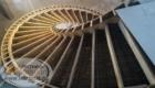 Основание под лестницу бетонное купить лестницу в Краснодаре Крыму