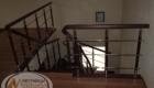 Перила и ограждения для лестниц Краснодар Крым