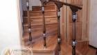Лестницы ограждения поручни Краснодар Крым