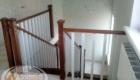 Ограждение для лестницы от детей Краснодар Крым