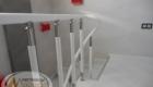 Металлические ограждения для лестниц Краснодар Крым