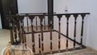 Лестницы перила поручни ограждения Краснодар Крым