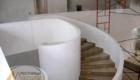Основание под бетонную лестницу купить лестницу в Краснодаре Крыму