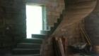 Основание под лестницу бетонное изготовление лестниц в Краснодаре Крыму