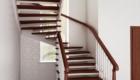 Изготовление лестниц на косоурах изготовление лестниц в Краснодаре Крыму